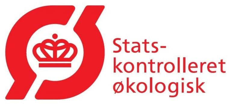 logo fra økologi