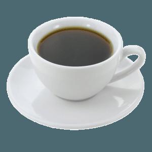 Filter- og stempelkaffe