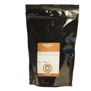 brasillien mogiana kaffe