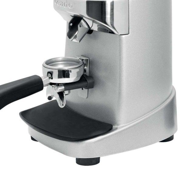 ceado espressomaskine fra siden