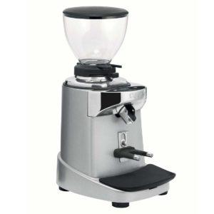 Ceado kaffekværn