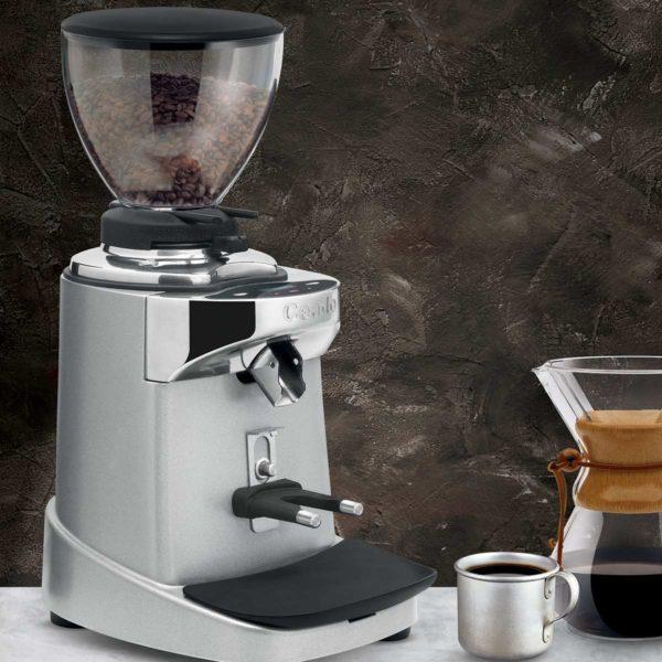 kaffekværn ceado