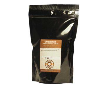 guatemale kaffe